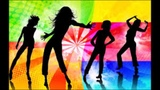 Lime, Trans-X, Tapps, The Flirts, Click, Carlos Perez (mix 70s &amp 80s)
