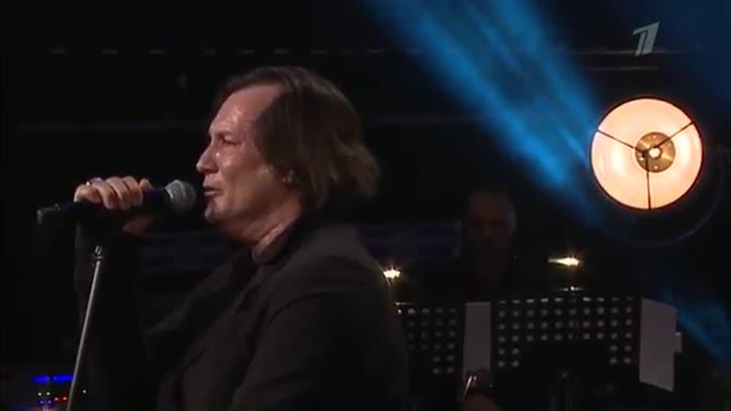 Игорь Миркурбанов - Купола