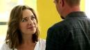 Молодежка 6 сезон 20 серия смотреть онлайн бесплатно в хорошем качестве hd720 на СТС