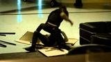 Daredevil - Elektra VS. Jacques (HD 1080p)