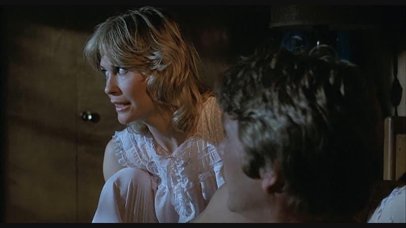 Вой The Howling (1980) Joe Dante [RUS] HDRip