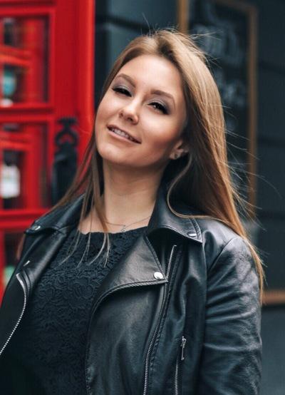 Людмила Вокина