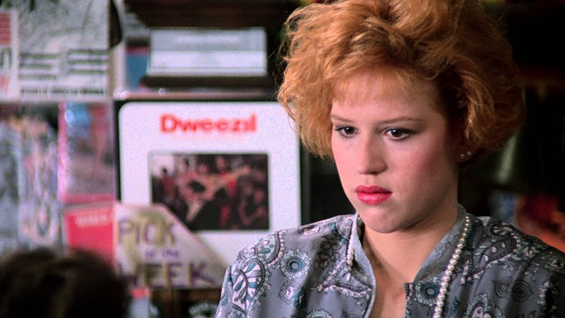 The Duckie Dance Celebrate 30 Years of Pretty in Pink HD