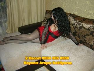 esenyurt esc #escort 0534 585 8356