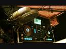 Underground Vibes radio show / 107,6 FM Kursk (3 ГОДА В ЭФИРЕ)