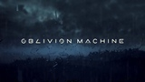 Oblivion Machine - P.S. There Will Come Soft Rains (Official Lyric Video)