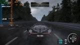 Project CARS 2 i7 8700 gtx 1070 test full hd