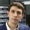 Блог разработчика Kvantocars