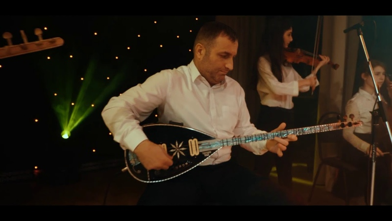 EZDI MUSIC💮Rostemē Şeko / Charsema Sare Nisane 2018 / FULL HD