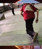 "Boardshop №1 on Instagram ""Женек с кентами по-тихой напылил в севкабеле boardshopn1 boneswheels bonesbearings silvertrucks"""