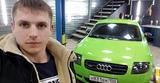 tg.dmitry video