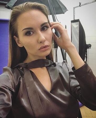Emilya_kr video