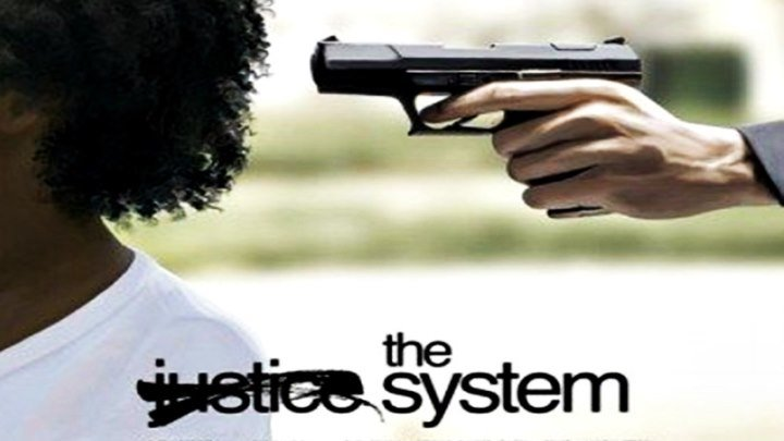 Система / The System (2018) - Детектив, Драма, Триллер