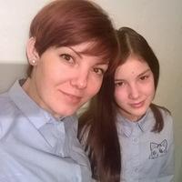 Виктория Русанова