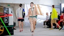 Sacai Spring Summer 2019 Full Fashion Show Menswear
