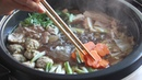 Chanko Nabe Recipe Japanese Cooking 101