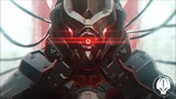 Encode - Aught Gydra Remix