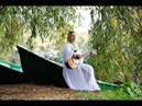 Юлия Славянская - Песня о счастье (на стихи Ирины Самариной Лабиринт) 2018