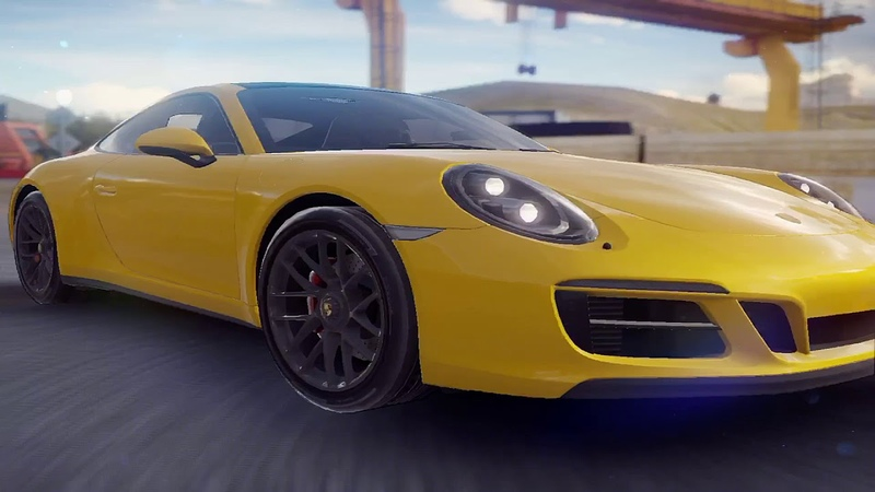 Asphalt 9: Legends Official Iphone/Ipad/Android Gameplay 1080p 77