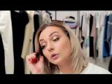 Мастер-класс по макияжу от Алены Терещенко «Как сделать макияж для фотосессии»