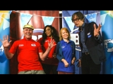 BBC One. Bargain Hunt Series Happy Mondays vs Pulp (September 28th 2018)