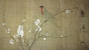 Lecture 10B: Bird-and-Flower Painting: Emperor Huizong and After