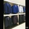Эстет on Instagram ❗Магазин мужской одежды Эстет представляет широкий выбор деловой одежды на любой случай❗ ✅Большой размерный ряд ✅Богатый выбо