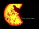 PRASHANTI ( ♪ Ravi Shankar Philip Glass )