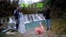 Красивые места Сочи (Рыбалка, отдых на природе)