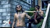 Young Lama Feat. $tupid Young -