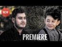"Davul ft Karen Zaqaryan Kaprem Hayastanum"" PREMIERE 4K davul karenzaqaryan"