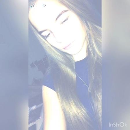 Neosoznano_ S A V E ME ◾️♥️◾️