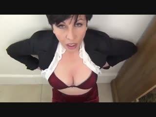 Мамка отсасывает сыну. инцест, мамки, мама, мамка. милф. милфа. сперма milf секретарша webcam hardcore nylons dildo pornstar hot