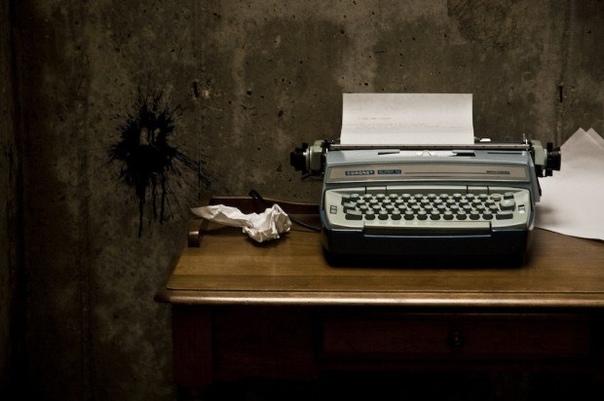 7 неизвестных литературных приёмов Несколько нераспространённых способов писать книгиМетафора. Эпитет. Гипербола. Нарратив. Большинству знакомы эти элементы, составляющие ткань полотна