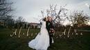 Aleksei and Alina Wedding day