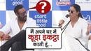 """Ajay Devgn"" Aur ""Kajol"" Banayenge 'Plastic Ko Fantastic' | Start Little Good Campaign"