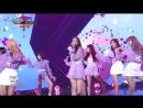 Full Show 180921 KBS Music Bank Ep.947