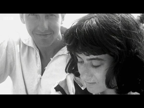 Robert Rauschenberg - Pop Art Pioneer Full BBC Documentary 2016