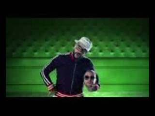 Тимати feat. Егор Крид - Гучи (премьера клипа, 2018).3gp