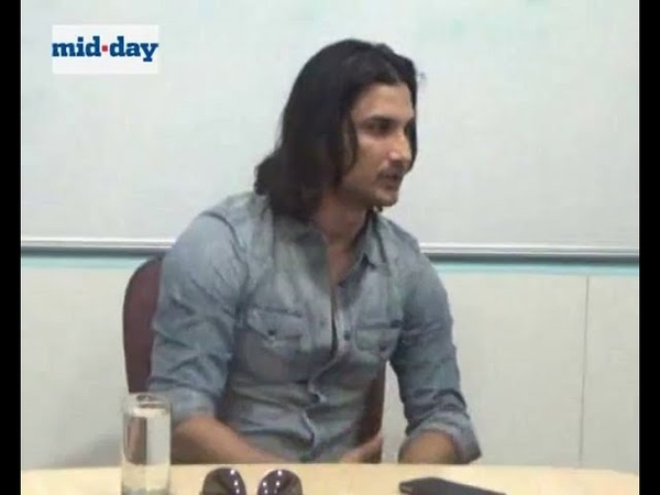 What common between Sushant Singh Rajput and Shah Rukh Khan