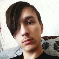 Сергей Евшин, 0 подписчиков