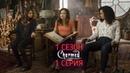 ЗАЧАРОВАННЫЕ / Charmed..[1_серия_из_13] ( премьера 2018) 4K