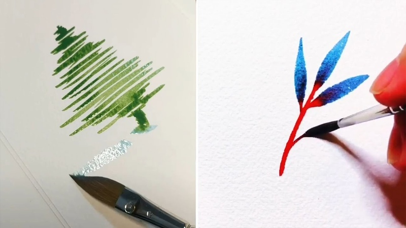 驚異のレタリング アート 2018 33 フリーハンドでデザイン文字を描く技