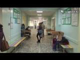 В ульяновские больницы завезли вакцины от гриппа http://ulpravda.ru