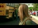 Клип Veronica Mars - Stumble