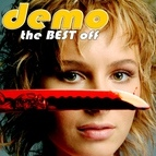 Демо альбом The Best