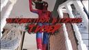 Человек паук в городе | Тизер