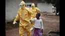 Лихорадка Эбола. Реальность или фантастика