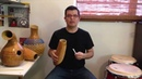 Cómo se toca el güiro cubano beginners How to play the Cuban guiro subtitles