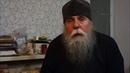 Монах Глеб Об осуждающих патриарха Кирилла
